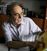 José Arlindo Soares