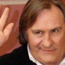 O exilio fiscal de Depardieu – Sérgio C. Buarque