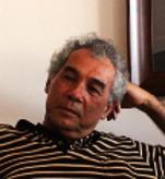 Fernando Da Mota Lima
