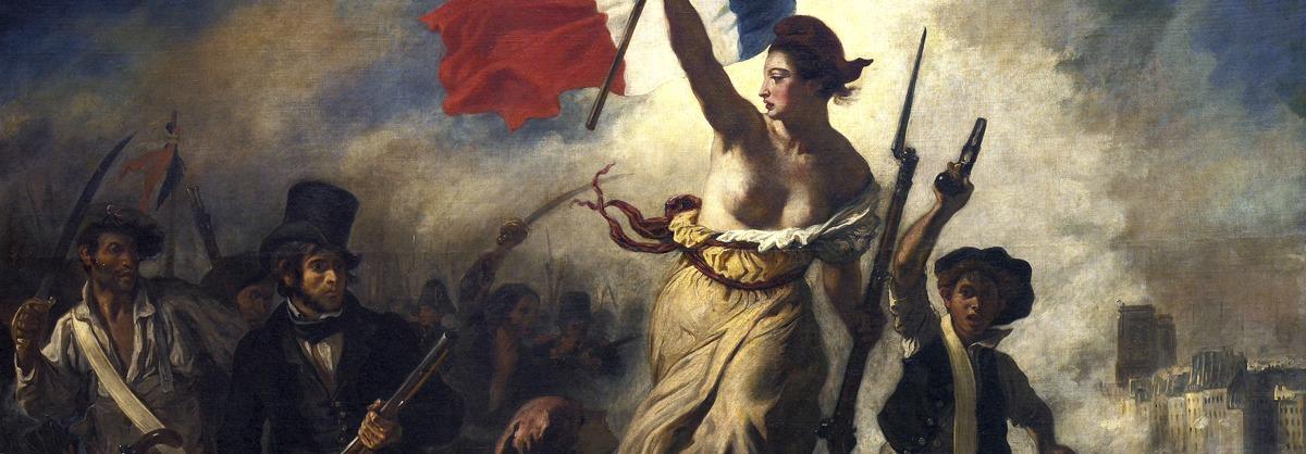 Claude Lefort e a Democracia: Uma visão contra o senso comum – Luciano Oliveira