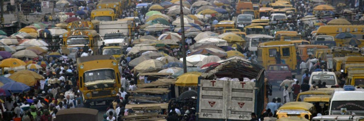 traffic-jam-india-recorte