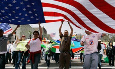 O presidente Obama e o carnaval brasileiro – Editorial