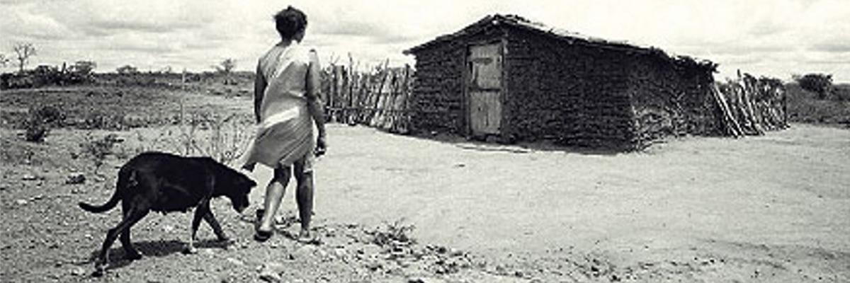 Em Busca de Graciliano Ramos: uma viagem a Palmeira dos Índios – Luciano Oliveira