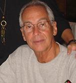 Clemente Rosas