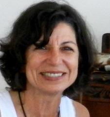 Sonia Marques