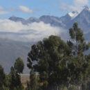 A Dignidade do Peru – Aécio Gomes