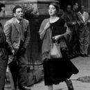 Dia do pedestre – Editorial