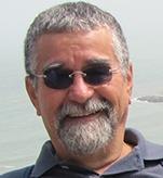 Aécio Gomes
