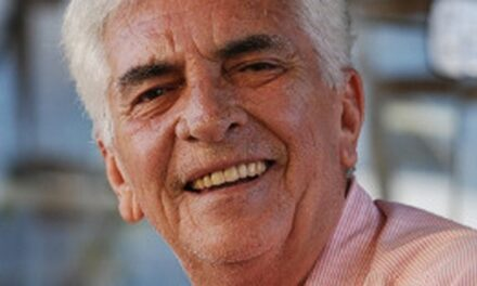 Carlos Fernando! – David Hulak