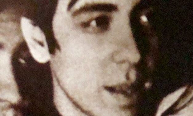 Edu Lobo Bossa Recife – Fernando da Mota Lima