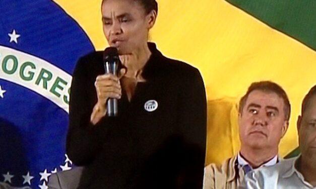 No embalo da Rede – Sérgio C. Buarque