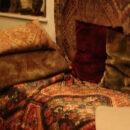Reminiscências – A Mudança – Teresa Sales