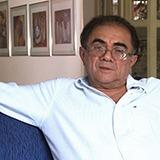Ivanildo Sampaio
