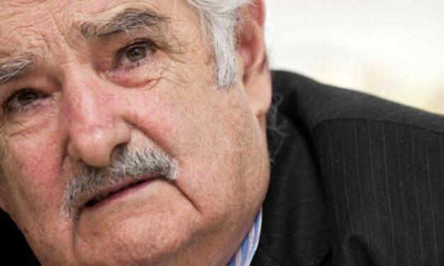 Uruguai, país de 2013 – um desafio – Teresa Sales