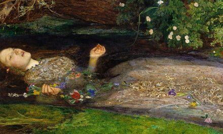Hamlet, psicanálise e a tentativa de captura do sujeito pela ciência – João Rego