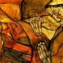 A política e a psicanálise – Fernando da Mota Lima