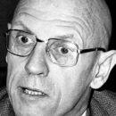 Relendo Michel Foucault trinta anos depois de sua morte – Luciano Oliveira