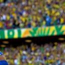 A globalização do futebol  – Editorial