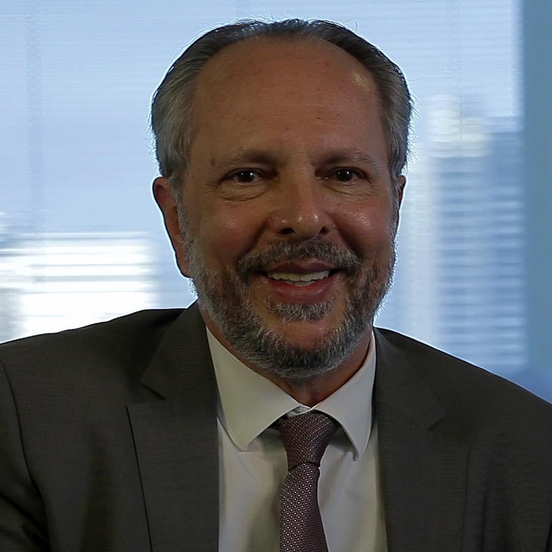 João Humberto de Farias Martorelli