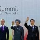 O BRICS e a multipolaridade – Editorial