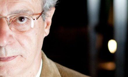 Frei Betto e falsas motivações do voto – Sérgio C. Buarque