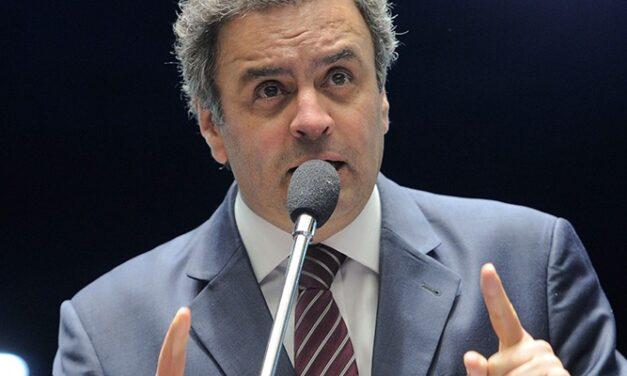 A nova polarização – Sérgio C. Buarque