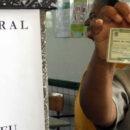 Que reforma eleitoral precisamos? – Humberto C. Vieira de Melo