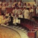 Fragilidade e fortalecimento das instituições – Editorial