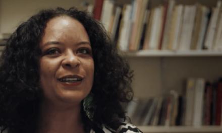 Um Prêmio Nobel para Ana Maria Gonçalves – Luciano Oliveira