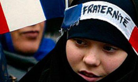 O Islamismo no Ocidente – Fernando da Mota Lima