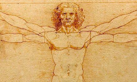 O mistério na ciência e na arte – Sérgio C. Buarque
