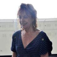 Helga Hoffmann