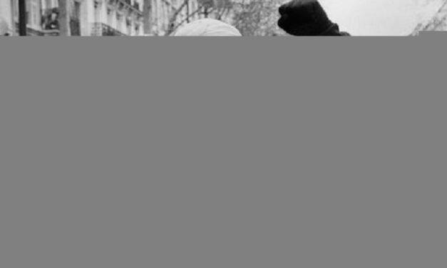 Charlie Hebdo e a delinquência – Fernando Dourado