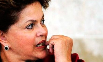 Dilma versus Dilma – Editorial