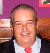 Fernando Dourado