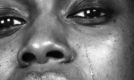 O luto – João Humberto Martorelli