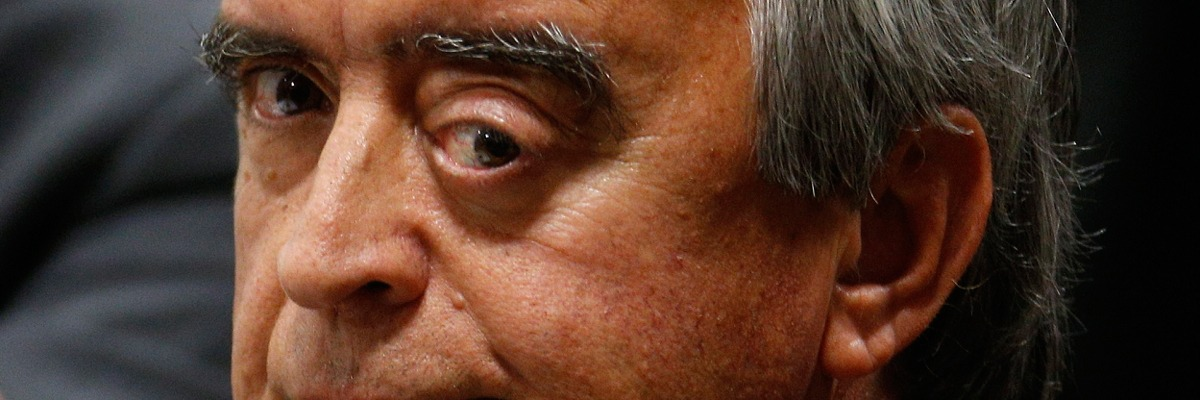 Schadenfreude – João Humberto Martorelli