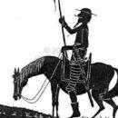 O exército de Stédile – Editorial