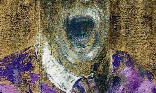 Sobre perdas e restos humanos – João Rego
