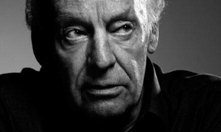 O legado de Eduardo Galeano – Editorial