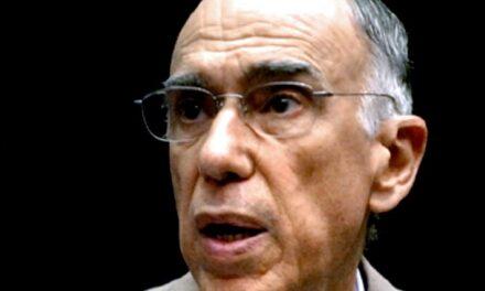 O Brasil dos vices – Sérgio C. Buarque