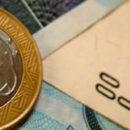 Dominância Fiscal – Alcides Pires (*)