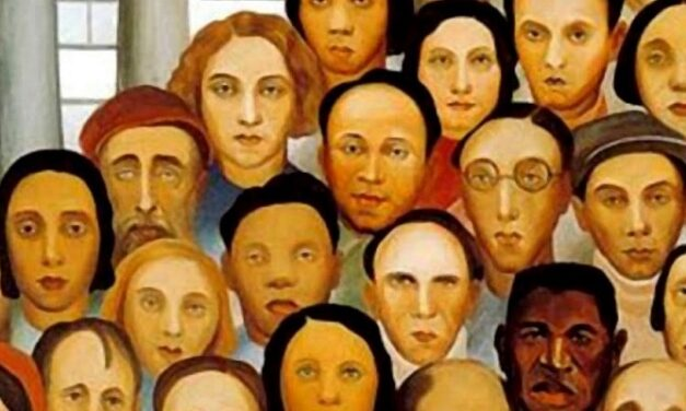 Nomes próprios e impróprios – Fernando da Mota Lima