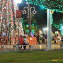 Feliz Natal e Próspero Ano Novo – Teresa Sales