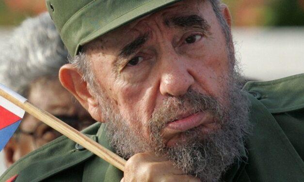 Cuba e as Ironias da História – Fernando da Mota Lima