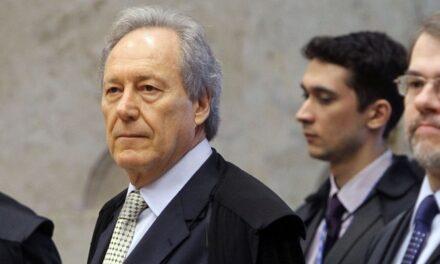 O que diz a Constituição do STF? – Sérgio C. Buarque