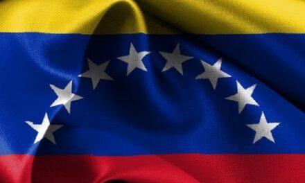 Amnistía en Venezuela – Editorial