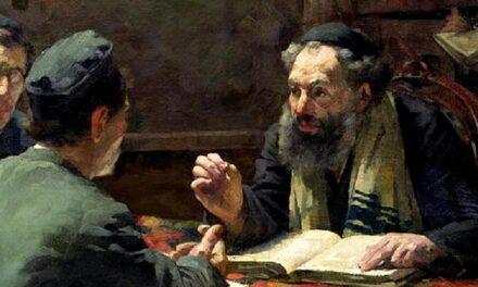 O bom debate – Sérgio. C. Buarque