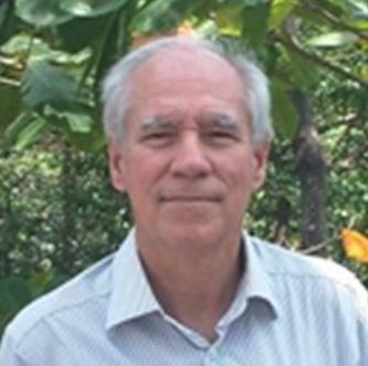 Luiz Otávio Cavalcanti