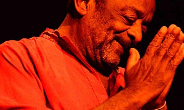 Choram os tambores do maracatu pernambucano – Editorial